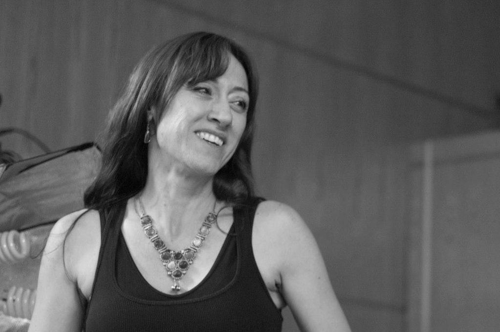 Sara Cortijo, director