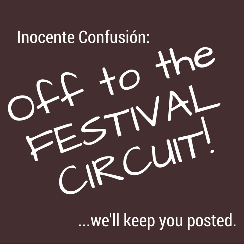 were-off-to-the-festival-circuit